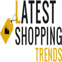 Latest shopping trends