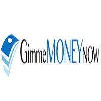 Gimmemoneynow.ca