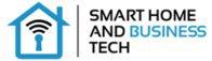SmartHome and Business Tech