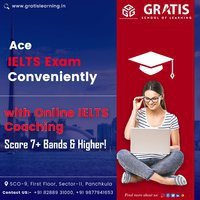 IELTS Reading Academic - IELTS Reading Academic Format