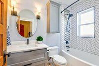 Des Moines Bathroom Contractors Inc
