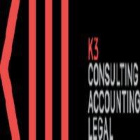 K3 Legal