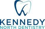 Kennedy North Dentistry