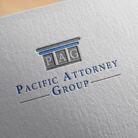 Pacific Attorney Group