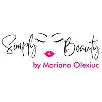 Simply Beauty MK