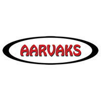 Aarvaks Heating & Air Conditioning