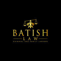 Batish Law
