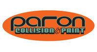 Paron Collision & Paint Ltd.