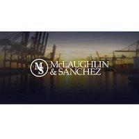 McLaughlin & Sanchez
