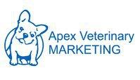 Apex Veterinary Marketing