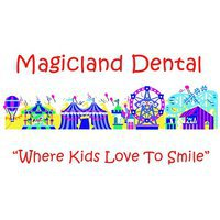 Magicland Dental of Moreno Valley