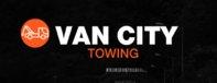 Van City Towing