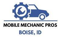Mobile Mechanic Pros Boise