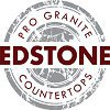 Pro Granite Countertops