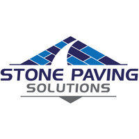 Stone Paving Solutions
