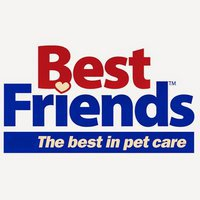 Best Friends Pets Cranbourne