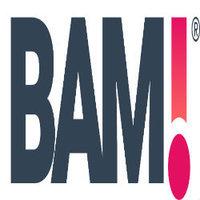 BAM! Sales