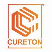 Cureton Biotech