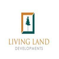 Living Land Developments