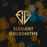 Swarovski by Elegant Goldsmiths