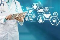 Health Directory Bnagladesh