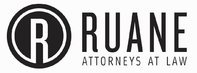 Ruane Attorneys at Law, LLC