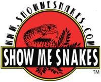 kansas city reptile and exotic pet show