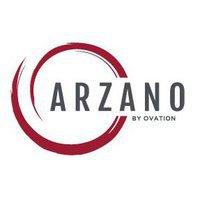 Arzano Apartments