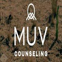 MUV Counseling