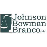 Johnson Bowman Branco, LLP