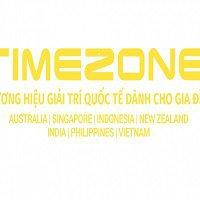 Timezone Aeon Mall Tan Phu Celadon - Hcmc (Atp) Vietnam