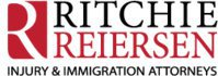 Ritchie-Reiersen Injury & Immigration Attorneys