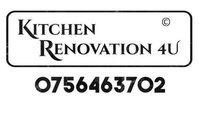 Kitchen Renovation 4U