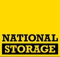 National Storage Mordialloc, Melbourne