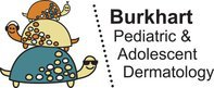 Burkhart Pediatric & Adolescent Dermatology