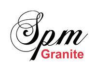 SPM Granite