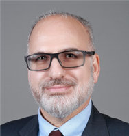 Carl P. DeLuca, Attorney at Law, LLC
