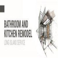 Bathroom Remodel Long Island