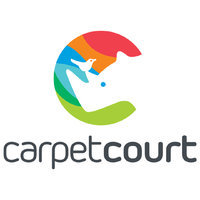 Carpet Court Moorhouse Christchurch