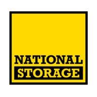 National Storage Broadbeach, Gold Coast
