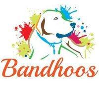 Bandhoos