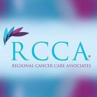 Regional Cancer Care Associates