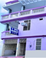 Sahu Hospital   Best Maternity Hospital in Gwalior   Best Laparoscopy Hospital in Gwalior