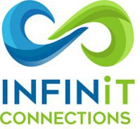 InfiniT Connections