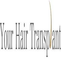 Your Hair Transplant