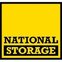 National Storage Boulcott, Wellington
