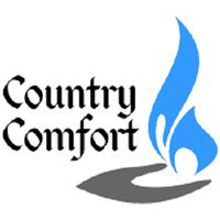 Country Comfort Portable Water Heater - Online Store