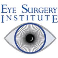 Eye Surgery Institute