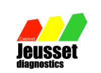 Jeusset Diagnostics