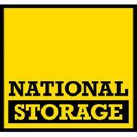 National Storage Hervey Bay Airport